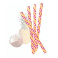 Candy Sticks - Pina Colada