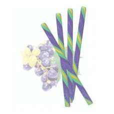 Candy Sticks - Sour Grape