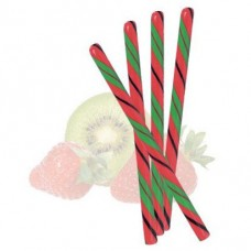 Candy Sticks - Strawberry Kiwi
