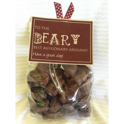 Missionary Gift - Beary Best