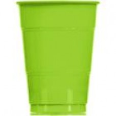 Tableware - Kiwi Green Cup