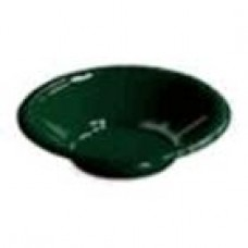 Tableware - Forest Green Bowl